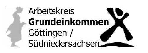 Arbeitskreis Grundeinkommen Göttingen